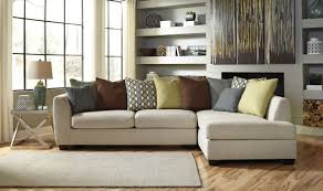 Home Design Brand Glorious Ideas Sofa Jardin Carrefour Superb Sofa Insurance