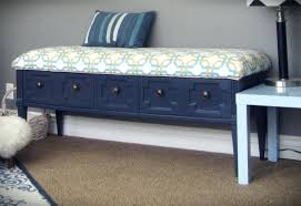 Upholstered Entryway Bench Small Upholstered Benches Pollera Org Image With Awesome White