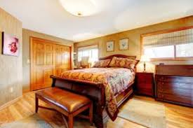 Antique Oak Bedroom Furniture Antique Oak Bedroom Furniture Lovetoknow