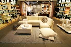 Furniture Stores Living Room Top 100 Us Furniture Stores By Sales Apartment Therapy