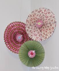 how to make handmade things for your room carpetcleaningvirginia com