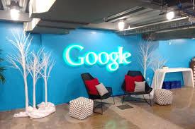 google office interior google interior design u2013 purchaseorder us