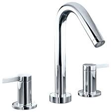 designer bathroom fixtures modern bathroom faucets blatt me