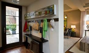 awesome basement mudroom ideas pictures building plans online