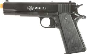 big 5 sporting goods black friday airsoft guns u0026 rifles u0027s sporting goods