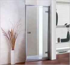 Best Glass Shower Door Cleaner Best Cleaner For Shower Doors Inspire 17 Best Images About