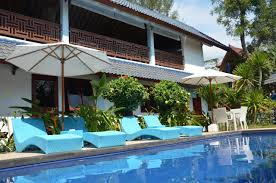 marygio resort gili trawangan indonesia booking com