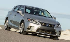 lexus fuel requirements luxury cars that don t need premium gas autoguide com