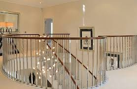 interior railings home depot indoor railing home depot railing stairs and kitchen design