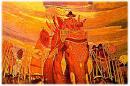 ศิลปะและวัฒนธรรมสมัยกรุงศรีอยุธยา - ประวัติศาสตร์ 6