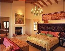 mediterranean style bedroom cozy master bedroom mediterranean style inspiration suites modern