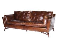 anibis canapé anibis canapé canap vintage cuir 40 neuf sofas canap s d 39 angle