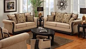 formal livingroom living room formal living room sets funology room style