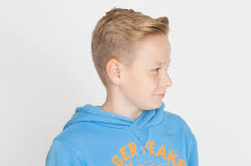 Coole Kurzhaarfrisuren Jungs by Bilder Frisuren Jungs Modische Frisuren Für Sie Foto