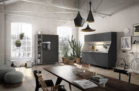 german design kitchens german design award 2016