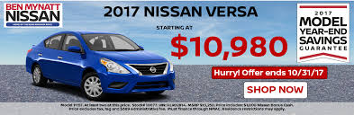 nissan ben mynatt nissan is your salisbury nc nissan dealer new u0026 used