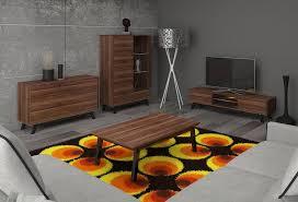 living room sets for sale online antique living room ideas victorian sets 1960s furniture