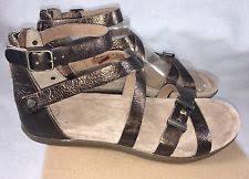 ugg layback sandals sale ugg gladiator sandals ebay