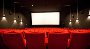 movies in english in moscow