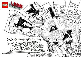 lego movie printable coloring pages lego movie party ideas goody