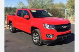 for sale colorado used chevrolet colorado for sale special offers edmunds