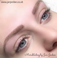 eyebrow feather tattoo uk jan jordan semi permanent makeup surrey