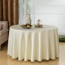 tablecloth rental cheap decor lovely lace tablecloths for dining table decoration ideas