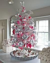 christmas decor ideas best way to find thousand ideas about