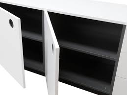 buy the ex display punt dot sideboard at nest co uk ex display punt dot sideboard