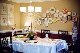 dining room wall art decor dining room decor ideas and showcase