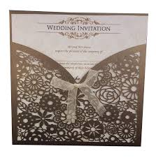 indian wedding card ideas indian wedding invitations cards uk laser cut wedding