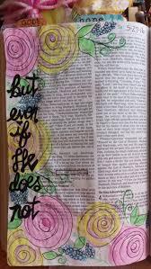38 best bible art daniel images on pinterest bible art bible