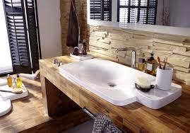 holz in badezimmer holz im badezimmer design diagramm auf zusammen mit oder in