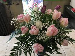 Flower Shops Open On Sundays - flower delivery ballston spa ny