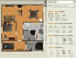 bedroom design software free download 17 best ideas about kitchen