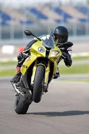 bmw sport bike bmw s 1000 rr sportbike picture 23147