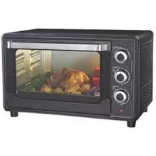 220v Toaster 220 Volt Toaster Ovens