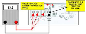 marine battery charger progressive dynamics