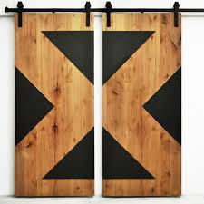 Barn Door Room Divider 156 Best Sliding Barn Doors Images On Pinterest Sliding Barn