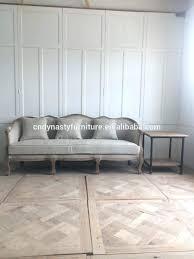 Ebay Furniture Sofa French Furniture Styles List Bedroom Style Sofa Ebay 11943
