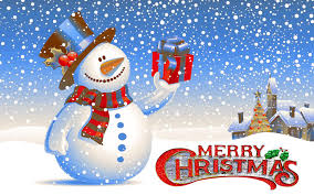 merry christmas wallpaper valentine u0027s wishes quotes hd