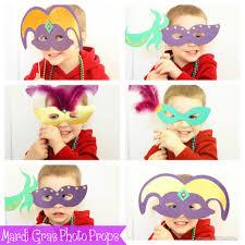 make your own mardi gras mask mardigras copy jpg