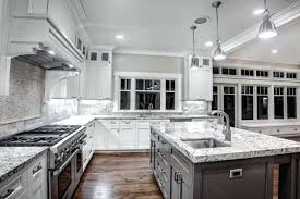 kitchen cabinets and granite countertops white cabinets with granite countertops awoof me