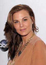 re create tognoni hair color gina tognoni gina pinterest celebrity