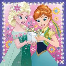 image frozen fever anna elsa 2 jpg disney wiki fandom