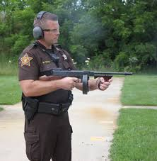 ask the sheriff elkhart county sheriff department