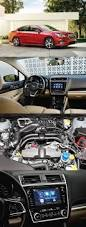 2010 subaru legacy custom best 25 subaru legacy ideas on pinterest used subaru legacy
