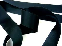 black satin ribbon vogue fabrics products for flat rate shipping silk satin