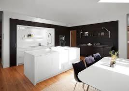 meuble de cuisine sur mesure cuisine équipée sur mesure prestawood