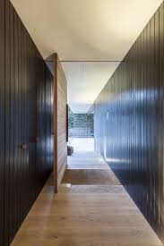 best 25 contemporary door mats ideas on pinterest contemporary